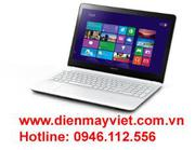 Sony VAIO Fit SVF15217SG TouchScreen