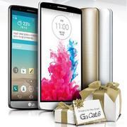 Điện thoại di động  LG G3 - Hàng cũ