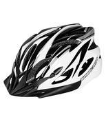 Nón bảo hiểm xe đạp BASECAMP 1 - Trắng