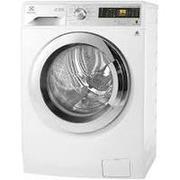 Máy giặt lồng ngang Electrolux EWF12933, 9kg, Inverter