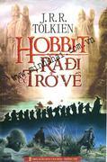 Hobbit - Ra Đi & Trở Về ANH CHÀNG HOBBIT