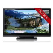 Toshiba LCD 32AV700V