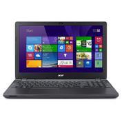 Máy tính xách tay Acer E5-573G-396X NX.MVRSV.002