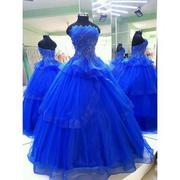 váy cưới đẹp - vaycuoi