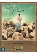 Lời Con Dâng Chúa - Đàm Vĩnh Hưng (2 CD)