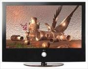 LG LCD 37LG60UR