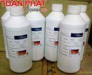 Mực nước SENSIENT 500ml ( 0.5 lít) - Mực Mỹ - Cho máy in CANON