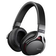 Tai nghe Headphone Sony MDR-MA300