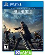 Final Fantasy XV [Day One Edition]