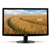 Màn hình LCD Acer E1900HQ 18.5 inches