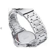 Đồng hồ nam dây kim loại Skmei