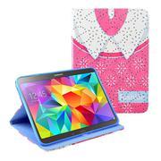 Bao da Samsung Galaxy Tab 4 - 10.1 inch T530 hình 3