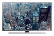 Smart Tivi LED Samsung 48inch 4K - Model 48JU7000 (Đen)