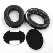 Replacement Ear Pads Cushion for BOSE Triport TP1 Around Ear AE1 Headphones (Black)
