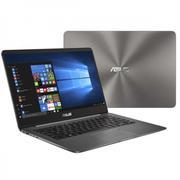 Laptop Asus UX430UQ-GV044T