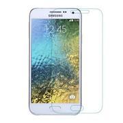 Miếng dán kính cường lực cho Samsung Galaxy E7