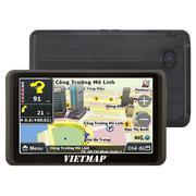 Camera hành trình VIETMAP C009