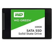 SSD WD 240GB WDS240G2G0A