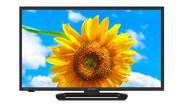Sharp 40LE275X / LED TV / Full HD 40