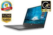 Máy tính xách tay Dell XPS 15 9570, i7-8750H/16GB DDR4/ 512GB SSD/VGA 4GB/15.6 FHD/Win10 (70158746) ...