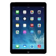 iPad Air Retina 32GB Wifi/4G - Hàng chính hãng