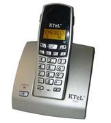 Điện thoại KTeL 698