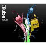 Máy nghe nhạc The Cube Mp3 Player HÀNG SING