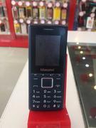 Điện thoại Masstel A1805