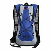 Túi đeo thể thao chuyên dụng (Xanh)