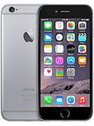IPhone 6 PLUS 16Gb màu SILVER,GRAY phiên bản quốc tế