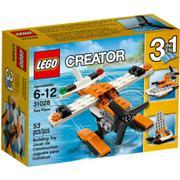 Đồ chơi Lego Creator 31028 - Thủy phi cơ