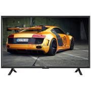 Tivi LED TCL 43D2900 43inch Full HD