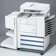 Máy photocopy (copier) SHARP MX-M452N