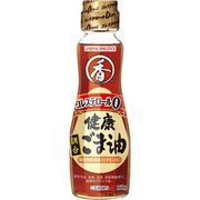 Dầu mè nguyên chất Ajinomoto 160ml