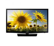 TV LED SAMSUNG 28H4100 28 INCH HD READY CMR 100HZ