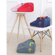 Túi đựng giày thể thao 2 ngăn sneaker
