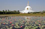 Hành Hương Đất Phật Ấn Độ - Nepal