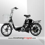 Xe đạp điện ICATS HX F1