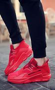 giày trainers fashion sport