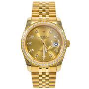 Đồng hồ nam RL01