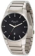 Đồng hồ Kenneth Cole New York Nam KC3868 Super-Sleek