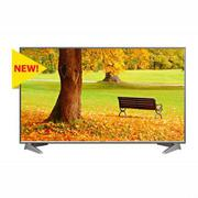 SMART TIVI PANASONIC TH-43ES630V 43 INCH, FULL HD