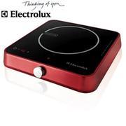 Bếp Điện Từ Electrolux ETD32R
