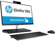 HP EliteOne 1000 G1 AIO  (3FF43PA)