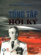 Đại Tướng Võ Nguyên Giáp - Tổng Tập Hồi Ký(Bìa cứng)