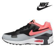 [NIKE] Giày Nike WMNS Air Max ST 705003 003