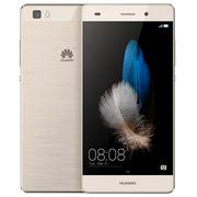 Huawei P8 Lite (Alice) Gold