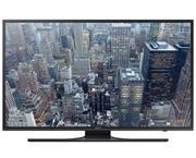 Tivi Samsung 48 inch - Model 48JU6400 (Đen)