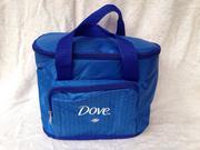 Túi giữ nhiệt 2 ngăn Dove