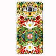 ?p l?ng cho Samsung Galaxy A5 iCase Color (in 3D)
